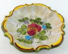 Markenlose Deko-Gefäße & -Schalen im Landhaus-Stil aus Keramik