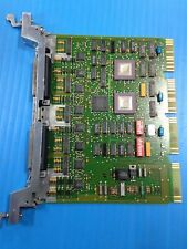 DEC DIGITAL 50-18096-01 B1 PCB BOARD CARD M3119-YA USED (C35)
