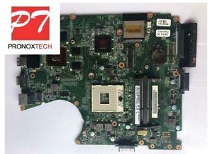 Motherboard logic board TOSHIBA SATELLITE L750 DABLBDMB8E0 A000080820
