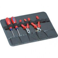 TANOS systainer® T-Loc I - V   Einsatz Werkzeugeinlage   80101016