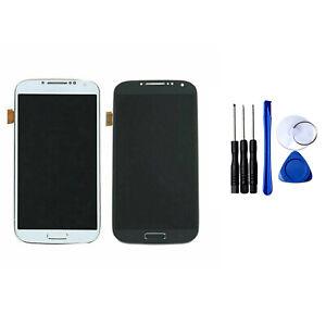 Für Samsung Galaxy S4 lte gt-i9505 lcd Display Montage + Werkzeug