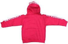 NW KID'S YOUTH LIFEGUARD BEACH SAFETY STUFF FLEECE PULLOVER SWEAT HOODIE SHIRTS