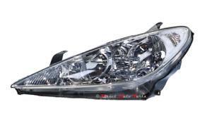 *NEW* HEAD LIGHT  LAMP (GENUINE) for TOYOTA TARAGO ACR30 II 4/2003- 12/2005 LEFT