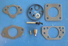 SU HIF44 Carburettor Service Kit. For MGB and Mini