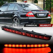 Car Third Brake Stop Light For Mercedes-Benz E-Class W211 2003-2006 2118201556