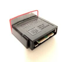 Memory Pak Expansion Ram Pak Nintendo 64 N64 Officiel Japan (2)