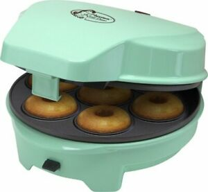Bestron ASW238 machine a cupcakes et donuts