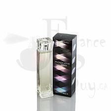 Elizabeth Arden Provocative W 50ml Woman Fragrance