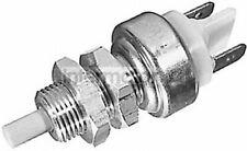Intermotor Brake Light Switch 51690 Replaces 1368786,61311350645,61311368786