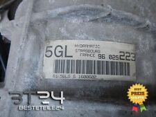 Automatikgetriebe 3.6 CADILLAC CTS STS 2003-2007 59TKM