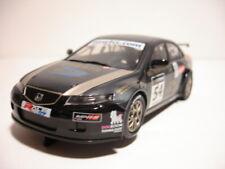 SCX Original Analogue Honda Accord GT 1/32 scale slot car new