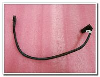 Dell Y674P PowerEdge R510 MINI SAS H700 Cable 0Y674P