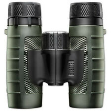 Bushnell Trophy XLT 10x28 Binoculars
