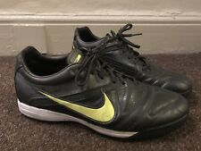 Nike CTR360 Astro Boots - Size 9.5