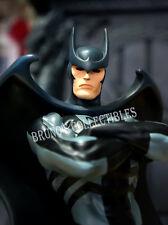 Bowen Designs Nighthawk Bust Squadron Supreme Version Marvel Statue