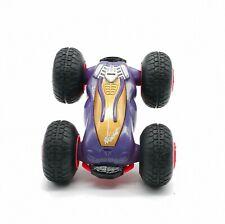 Ricochet Kenner Hasbro Japan Tonka 3 inch Car Body Length w/o remote control