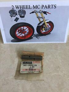 YAMAHA OIL PUMP SHAFT SRX600S, 86