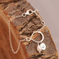 Bracelets avec perle