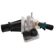 Replacement Thermostat Vauxhall Combo Agila, Suzuki Splash Swift & Fiat 500