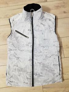 Multicam Alpine Winter camouflage exclusive vest