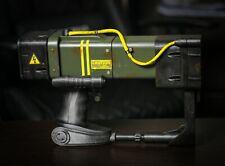 Fallout Gun AEP7 Laser Pistol | Replica Gun | Fallout Cosplay props