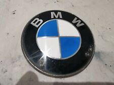 Bmw Car Exterior Badges Amp Emblems For Sale Ebay