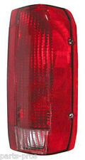 New Replacement Taillight Assembly RH / FOR FORD F150 F250 F350 TRUCK & BRONCO