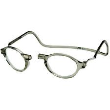 d21389e512 CliC Men Reading Glasses