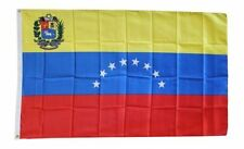 3x5 Venezuela Venezuelan 8 Stars Flag 3'x5' House Banner