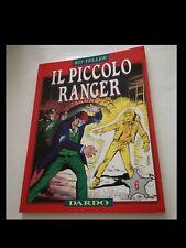 KIT TELLER: IL PICCOLO RANGER nr. 6 (ed. DARDO)