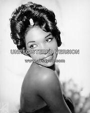 """Maxine Brown 10"""" x 8"""" Photograph no 1"""