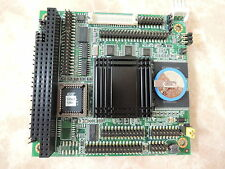 PFM-530I A1.0-A  /  Free Expedited Shipping