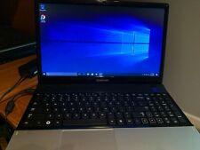 Samsung Laptop Computer NP305E5A-A03US