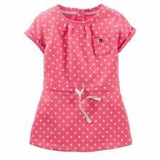 Gepunktetes Tops, T-Shirts und Blusen für Baby Mädchen