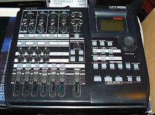Fostex MR8HD 8-Track Digital Recorder
