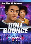 Roll Bounce DVD Malcolm D. Lee(DIR) 2005