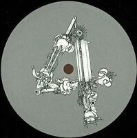 Drumcode DC152.2 - Various Artists - A Sides Vol 4 Part 2