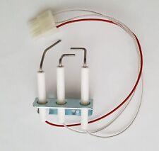 Vaillant electrodo de encendido Núm 509697