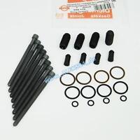 Elring Kit de Réparation Unité de Buse - Pompe Incl. Visser Audi A3 A4 VW Golf