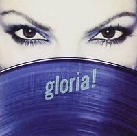 Gloria - Audio CD By Gloria Estefan - VERY GOOD