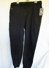 a4aca7eadc Ecko Unltd. Men's Pants for sale | eBay