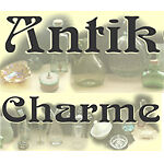 Antik Charme