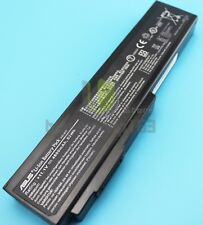 Original Battery ASUS A32-N61 A32-X64 N53SV N53TA N61 N61DA N61Ja N61Jq N61Jv