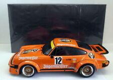 Coche de automodelismo y aeromodelismo Porsche de escala 1:12