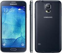 Samsung Galaxy S5 Neo G903F 16GB  4G Smartphone Handy ohne Simlock Schwarz Gold