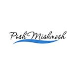 Posh Mishmosh