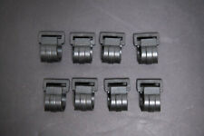 Sunbounce Tuning Clip Pro (8-Pack)