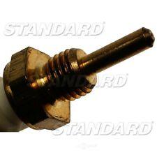 Engine Coolant Temperature Sensor Standard TX109
