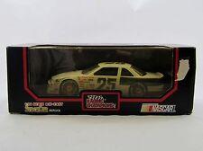 KENNY SCHRADER #25 KODIAK CHEVROLET 1:24 SCALE DIE CAST STOCK CAR NASCAR