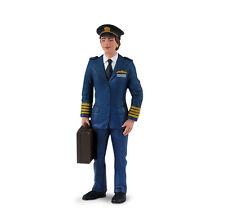 KATE the PILOT Female Replica # 820829 ~ FREE SHIP/USA w/$25+Safari, Products
